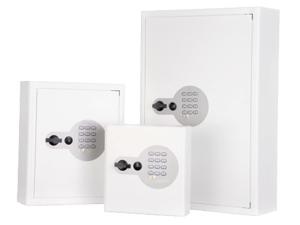 armoire cl s renforc e servix la rochelle serrurier. Black Bedroom Furniture Sets. Home Design Ideas